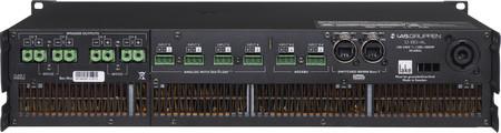 Lab Gruppen D 80:4L LAKE AMP 4X2000W/4OHM