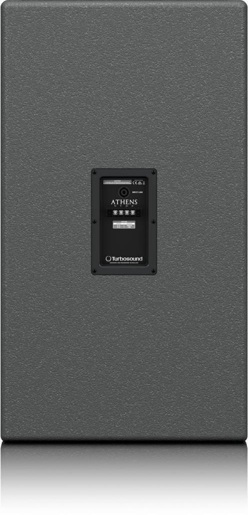 Turbosound  TCS115B