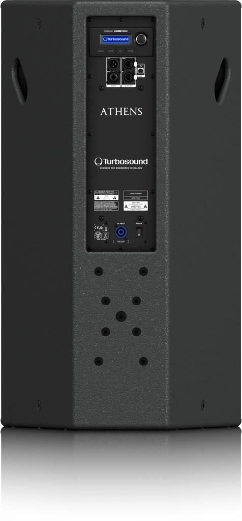 Turbosound  TCS152/64-AN