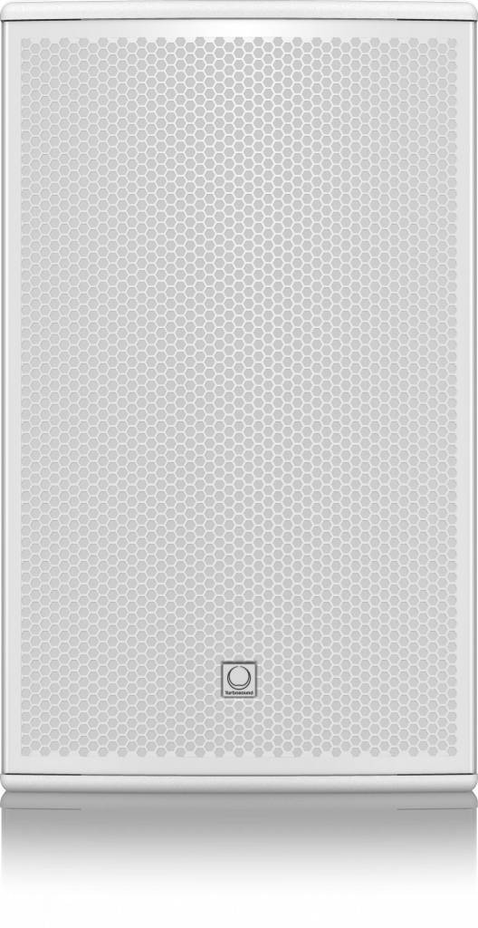 Turbosound  NUQ102-AN White