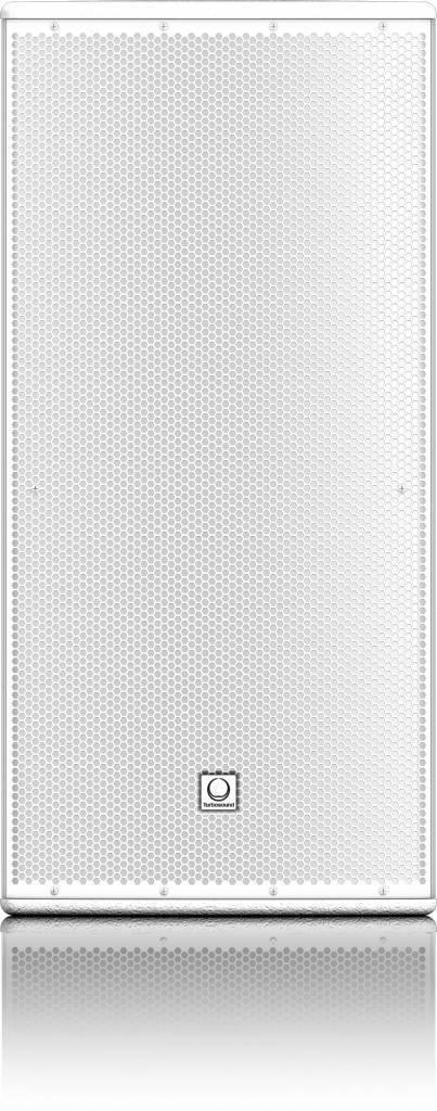 Turbosound  TCS122/64-R-White