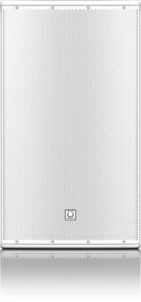 Turbosound  TCS152/64-White