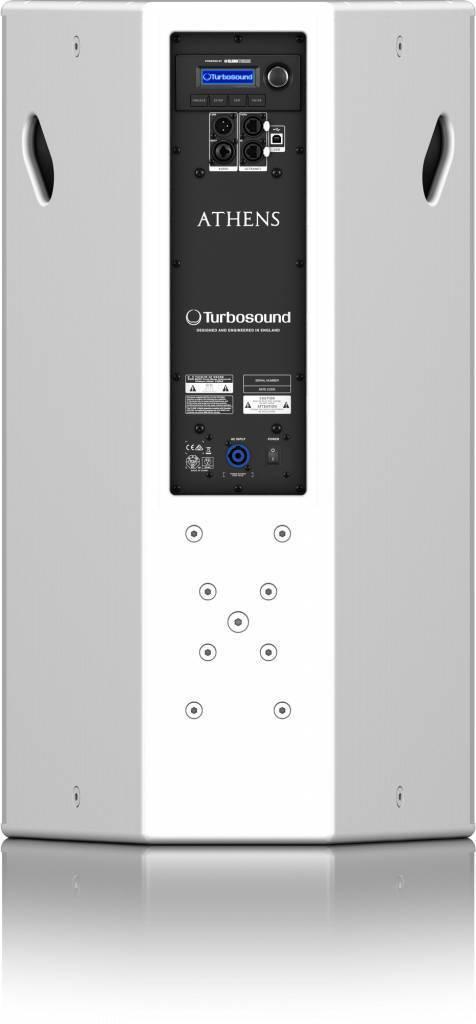 Turbosound  TCS152/96-AN-White
