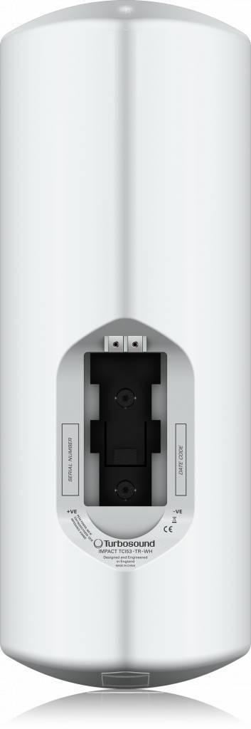 Turbosound  TCI53-TR-White