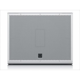 Turbosound  NUQ115B-White