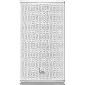 Turbosound  NUQ62-White