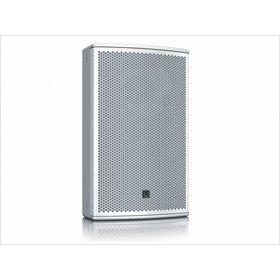 Turbosound  NUQ82-White