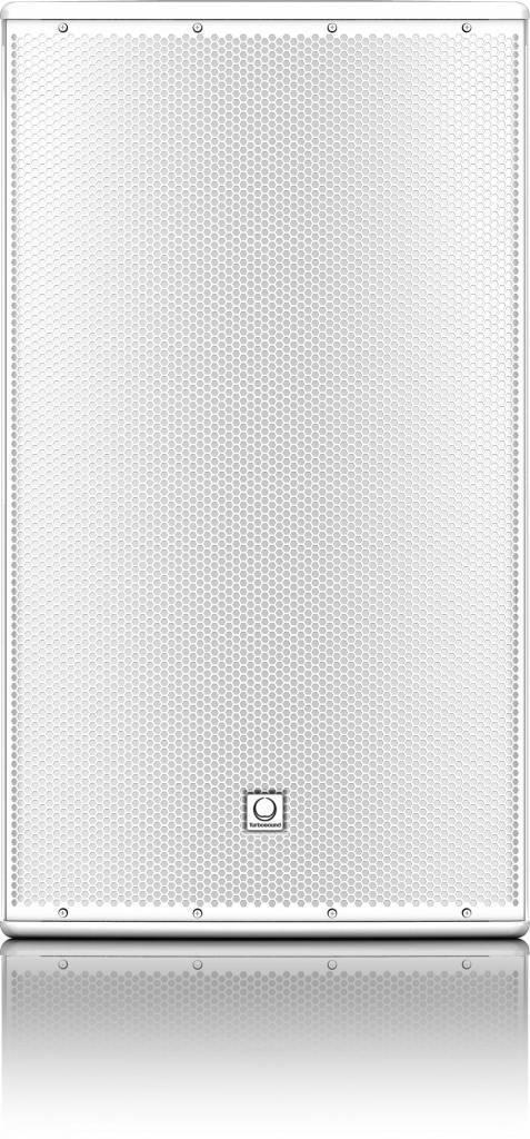 Turbosound  TCS152/64-AN-White