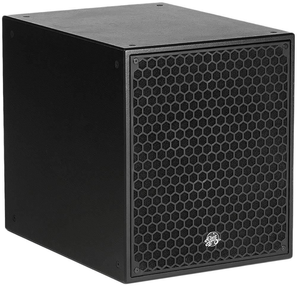 Clair Brothers High output Sub: 18""