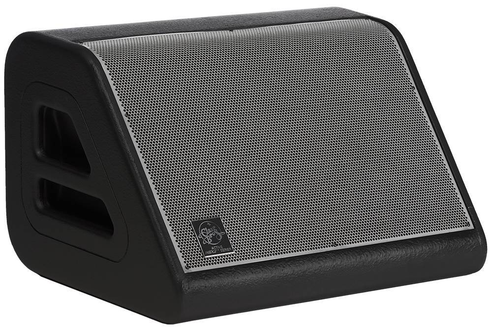Clair Brothers Active stage monitor: 12"