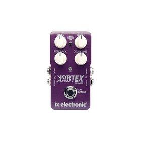 TC-Electronic crea Vortex Flanger