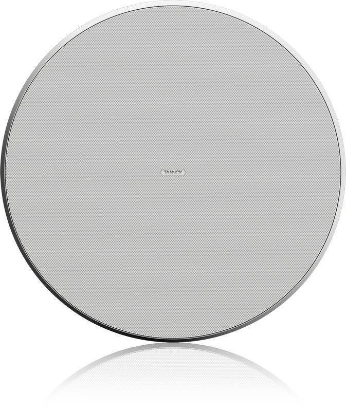 Tannoy  ARCO GRILLE CMS 603-White