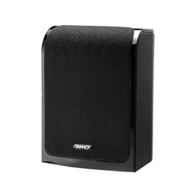 Tannoy  PROMO - L/SPEAKER SATELLITE TFX BLACK