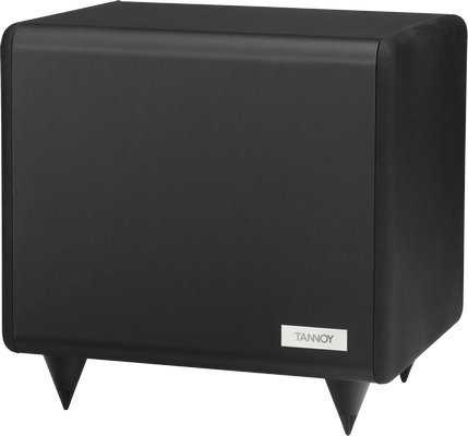 Tannoy  TS2 SUBWOOFER TS2.8-BO