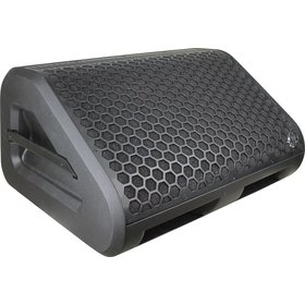 "Clair Brothers Self-Powered,Coaxial Stage Monitor,15""LF, 4"" HF
