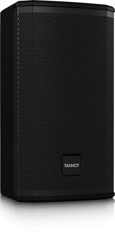 Tannoy  VX 5.2