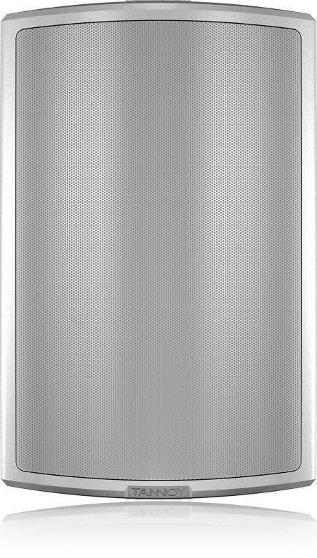 Tannoy  AMS 8DC-White
