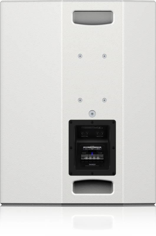 Tannoy  VX 15HP-White