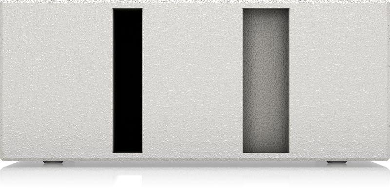 Tannoy  VSX 8.2BP-White