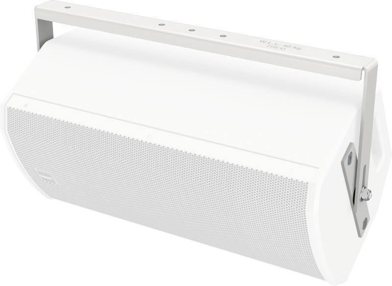 Tannoy  YOKE HORIZONTAL VX 8.2-White