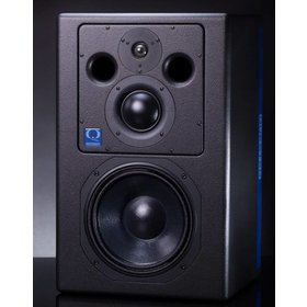 Quested V3110 - Moniteur de studio aliment