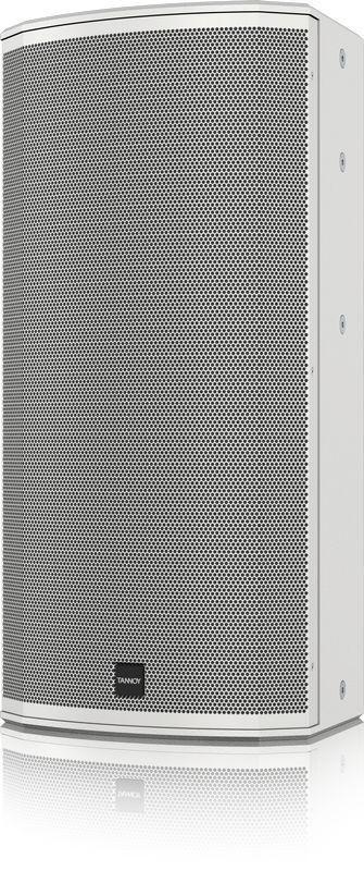 Tannoy  VX 12.2Q-White