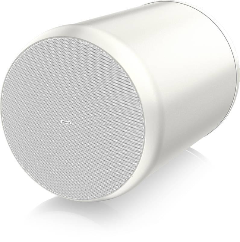 Tannoy  OCV 8-White
