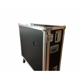 Flightcase M32
