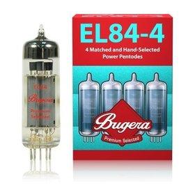 Bugera EL84-4