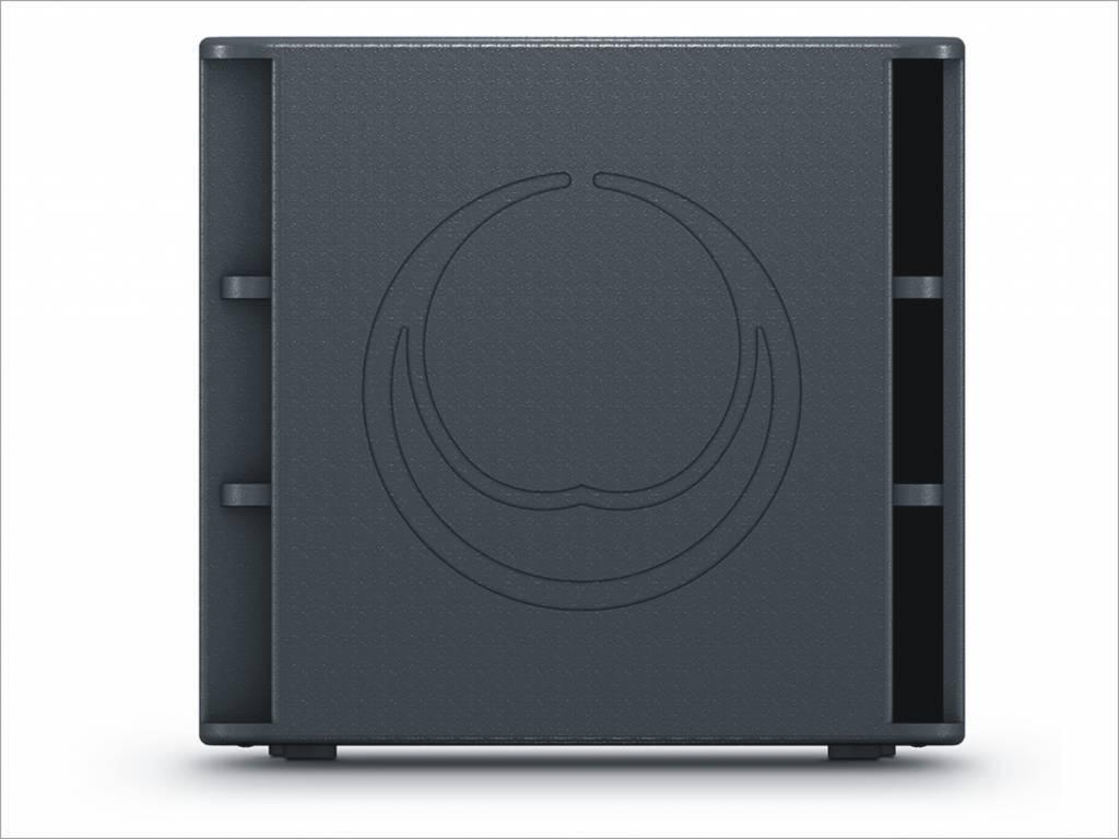 Turbosound crea M15B