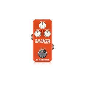 TC-Electronic crea Shaker Mini Vibrato