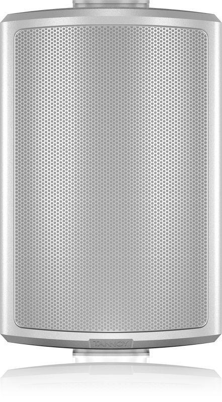 Tannoy  AMS 5ICT-White
