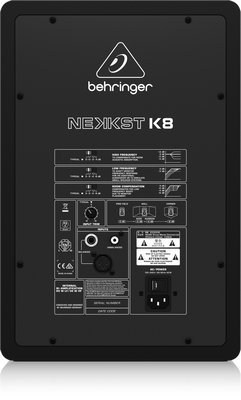 Behringer K8