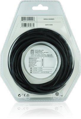 Behringer MIC 2 USB