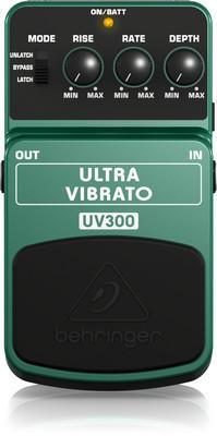 Behringer UV300