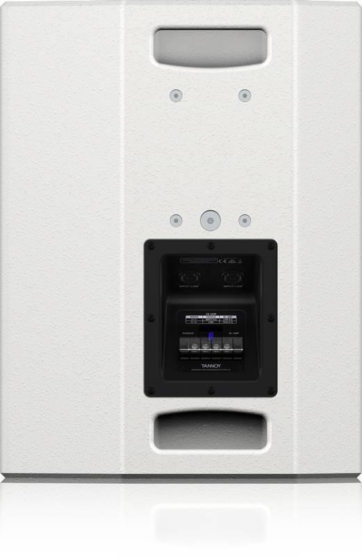 Tannoy  VX 12HP-White