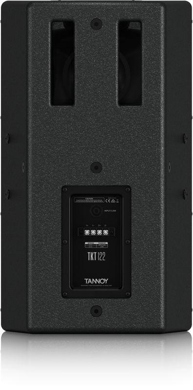 Tannoy  TKT122