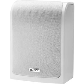 Tannoy  PROMO - L/SPEAKER SATELLITE TFX WHITE