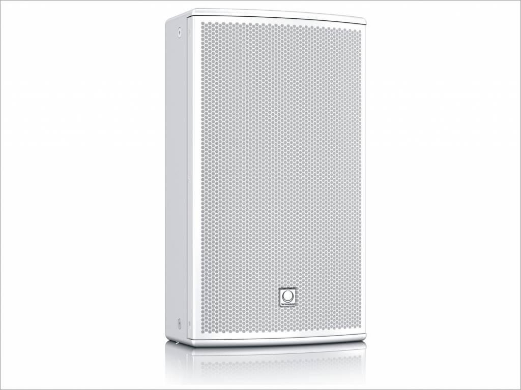 Turbosound  NUQ152-AN-White