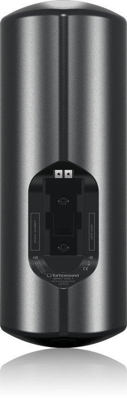 Turbosound  TCI53-T
