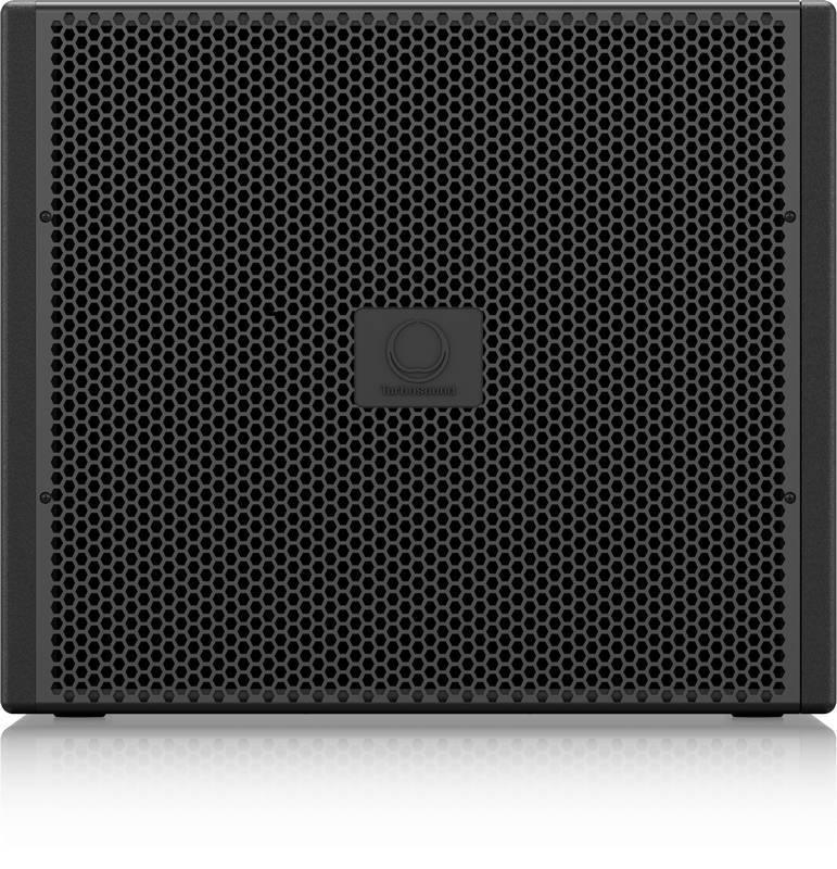Turbosound  TBV118L-AN