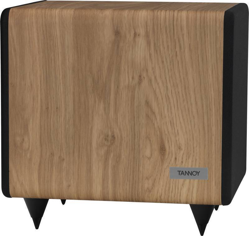Tannoy  PROMO -  TS2 SUBWOOFER TS2.8-LO