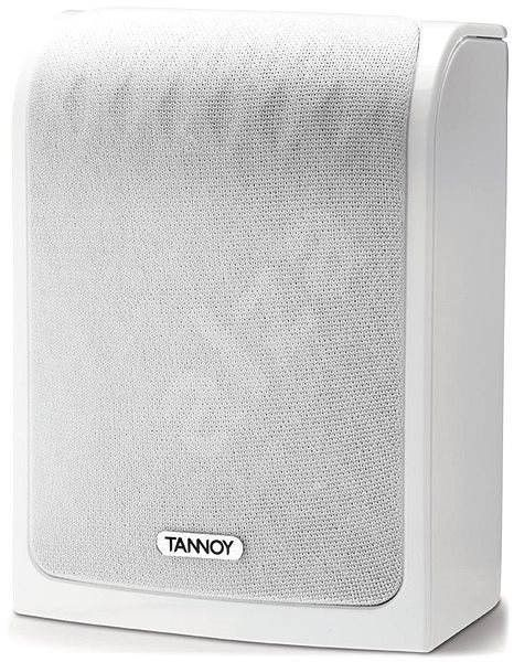 Tannoy  L/SPEAKER SATELLITE TFX WHITE