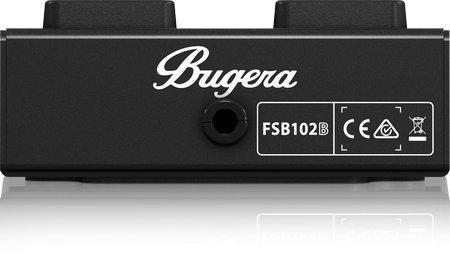 Bugera FSB102B