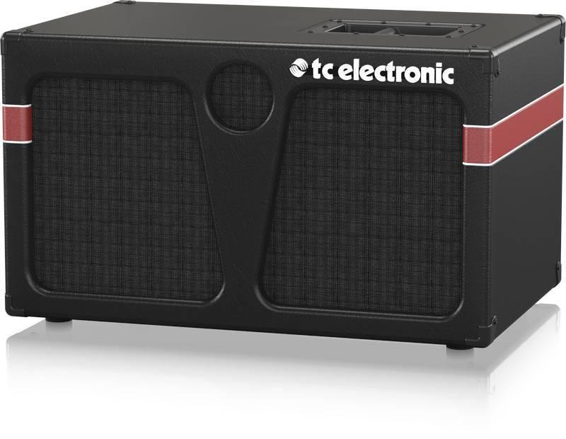TC-Electronic crea K-212