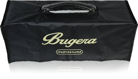 Bugera Protective Cover for T50