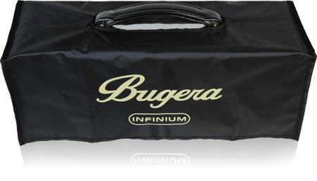 Bugera T50-PC