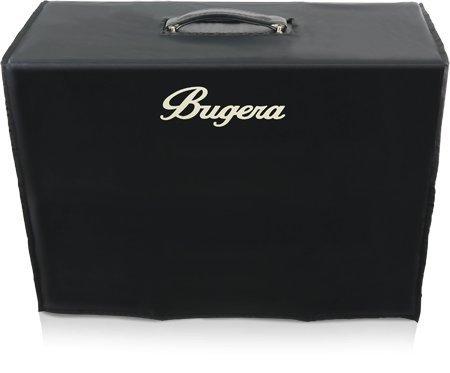 Bugera 212TS-PC