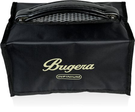 Bugera T5-PC