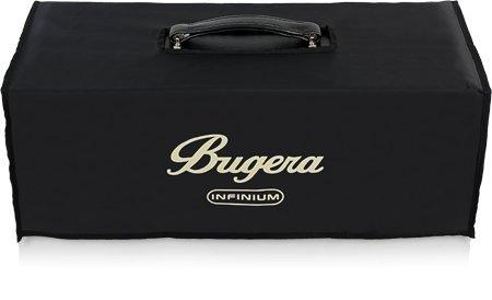 Bugera V22HD-PC